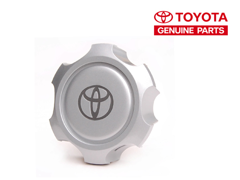 Enjoliveur central de roue,  by Toyota®