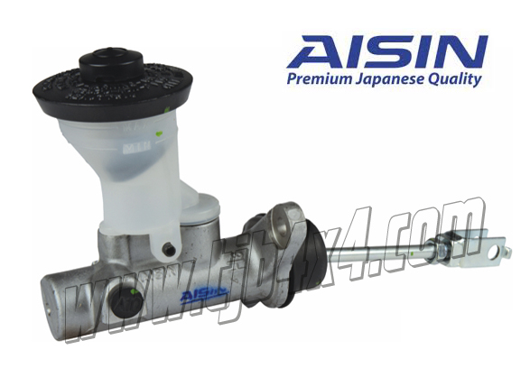 Emetteur embrayage, By Aisin®