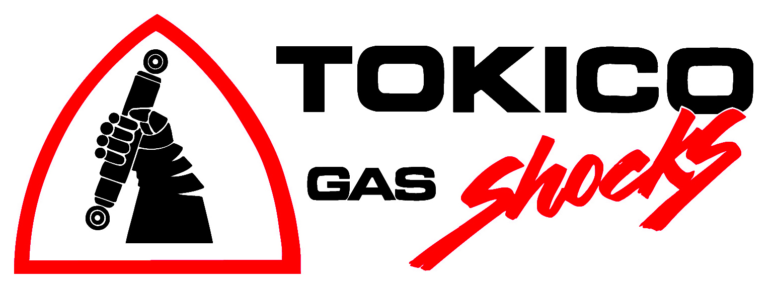 TOKICO Gas Absorber